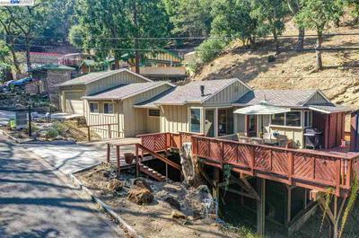 12067 RUTH GLN, SUNOL, CA 94586 - Photo 1