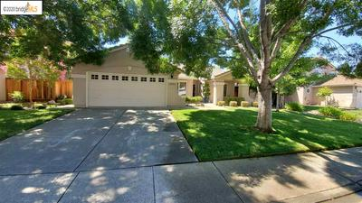 4054 SHAKER RUN CIR, FAIRFIELD, CA 94533 - Photo 1