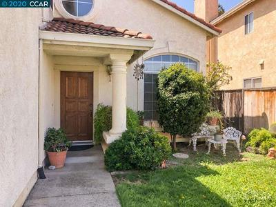 1768 PEACHWILLOW ST, PITTSBURG, CA 94565 - Photo 2