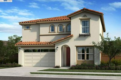 628 PIPA LN, OAKLEY, CA 94561 - Photo 1