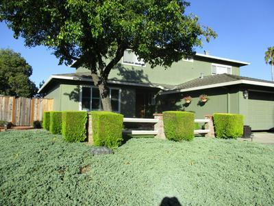 7150 POTOMAC PL, GILROY, CA 95020 - Photo 2