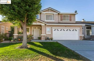 35 GOLD CREST CT, PITTSBURG, CA 94565 - Photo 2