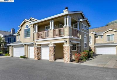 701 DESTINY LN, SAN RAMON, CA 94583 - Photo 1