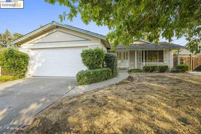 3825 HARBOR ST, PITTSBURG, CA 94565 - Photo 1