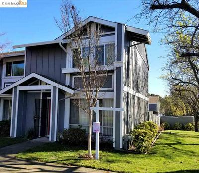 14 PARK CT, RICHMOND, CA 94803 - Photo 2