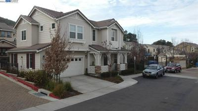 173 ELWORTHY RANCH DR, DANVILLE, CA 94526 - Photo 1