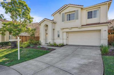 729 MONARCH CT, RICHMOND, CA 94806 - Photo 2