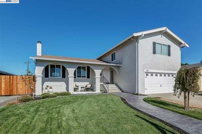 438 ROBERT WAY, LIVERMORE, CA 94550 - Photo 1