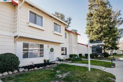 1042 SPRING VALLEY CMN, LIVERMORE, CA 94551 - Photo 1