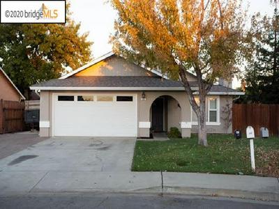 465 NIGHTINGALE ST, LIVERMORE, CA 94551 - Photo 1
