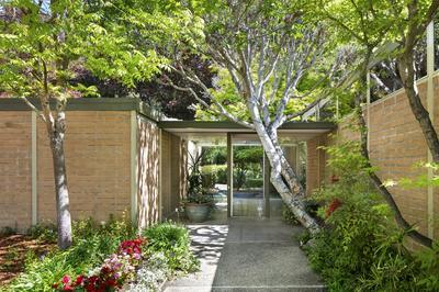 1 MERCEDES LN, ATHERTON, CA 94027 - Photo 1