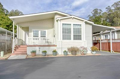 3390 ASHWOOD WAY # 39, SOQUEL, CA 95073 - Photo 2