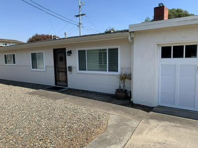 1392 KIMBALL AVE, SEASIDE, CA 93955 - Photo 1
