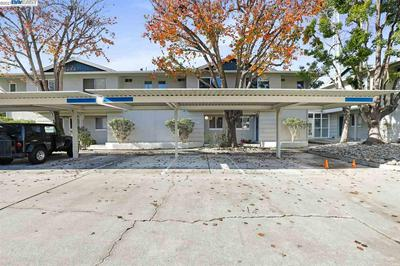 20153 FOREST AVE APT 12, CASTRO VALLEY, CA 94546 - Photo 1