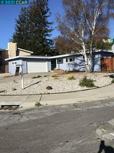 4467 SANTA RITA RD, RICHMOND, CA 94803 - Photo 1