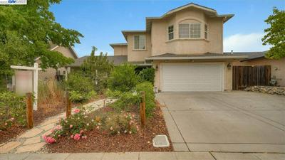 770 CATALINA DR, LIVERMORE, CA 94550 - Photo 2