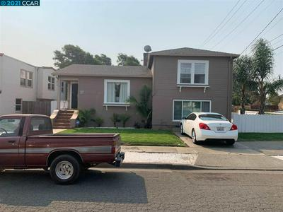 1303 RYDER ST, VALLEJO, CA 94590 - Photo 1