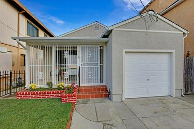 718 1ST AVE, SAN BRUNO, CA 94066 - Photo 2