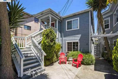 5540 BEAUDRY ST STE A, EMERYVILLE, CA 94608 - Photo 2