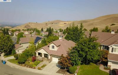 7019 MOLLUK WAY, CLAYTON, CA 94517 - Photo 2