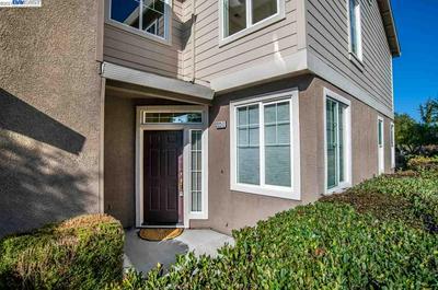 3123 FOUR HILL CMN UNIT 3, LIVERMORE, CA 94551 - Photo 1