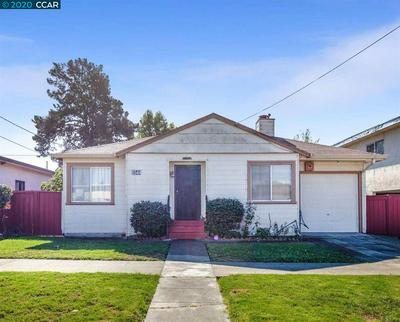 5544 JEFFERSON AVE, RICHMOND, CA 94804 - Photo 1
