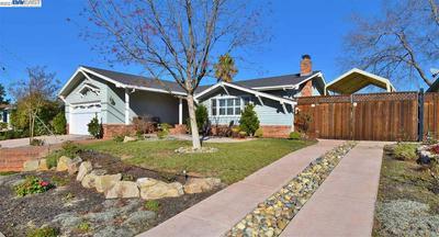 1404 ANZA WAY, LIVERMORE, CA 94550 - Photo 2