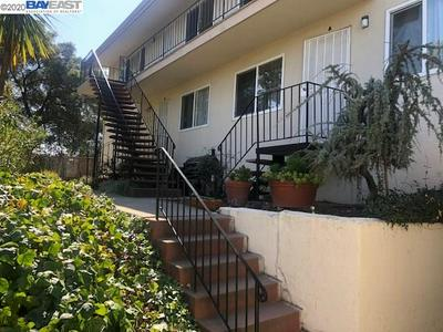 21014 GARY DR APT D, CASTRO VALLEY, CA 94546 - Photo 2