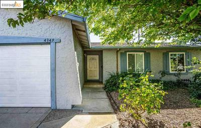 4349 SAN MIGUEL CIR, PITTSBURG, CA 94565 - Photo 2
