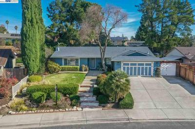 2264 STONEBRIDGE RD, LIVERMORE, CA 94550 - Photo 1