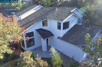 2408 SAYBROOK PL, MARTINEZ, CA 94553 - Photo 2