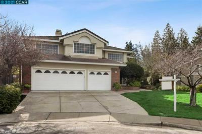 40 VIEWPOINT CT, DANVILLE, CA 94506 - Photo 1
