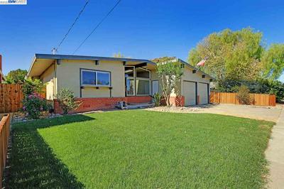 225 JENSEN WAY, LIVERMORE, CA 94550 - Photo 1