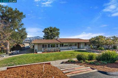 2155 RIDGEWOOD RD, ALAMO, CA 94507 - Photo 2