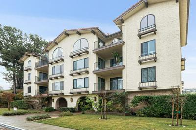 555 PALM AVE APT 302, MILLBRAE, CA 94030 - Photo 2