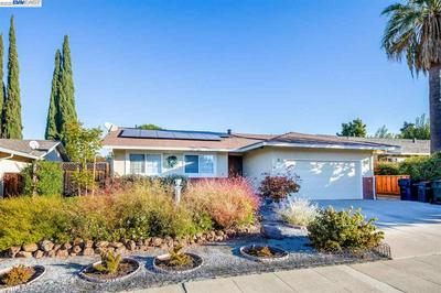 5172 IRENE WAY, LIVERMORE, CA 94550 - Photo 2