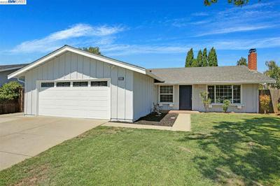 8023 DEL MONTE AVE, NEWARK, CA 94560 - Photo 2