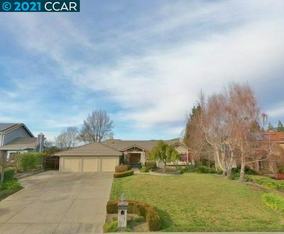 35 PANORAMA CT, DANVILLE, CA 94506 - Photo 1