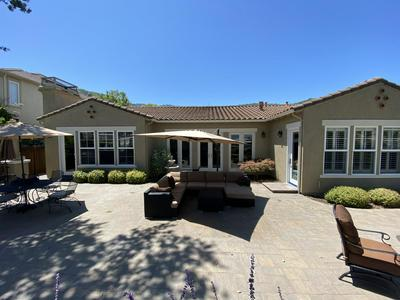 2310 YOUNG TOMS CT, GILROY, CA 95020 - Photo 2