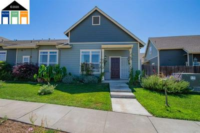 500 E BAKER ST, WINTERS, CA 95694 - Photo 2