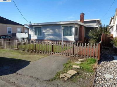 22427 N 5TH ST, CASTRO VALLEY, CA 94546 - Photo 1