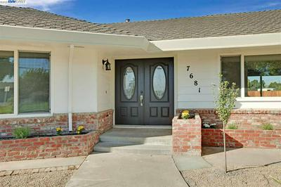 7681 W LINNE RD, TRACY, CA 95304 - Photo 2