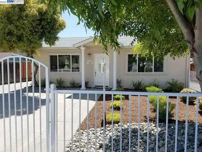 2639 COLLEGE AVE, LIVERMORE, CA 94550 - Photo 1
