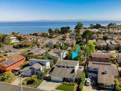4810 GARNET ST, CAPITOLA, CA 95010 - Photo 2