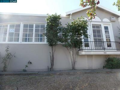 1524 PINE ST, MARTINEZ, CA 94553 - Photo 2
