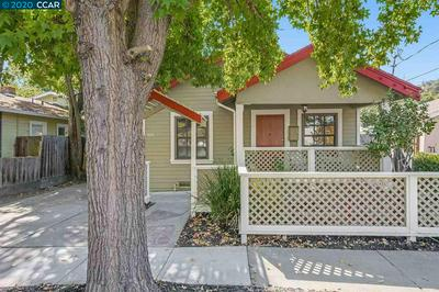 426 G ST, MARTINEZ, CA 94553 - Photo 1