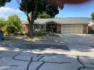 1130 AYER DR, GILROY, CA 95020 - Photo 1