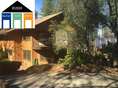 11165 KELLY CT, GRASS VALLEY, CA 95949 - Photo 1