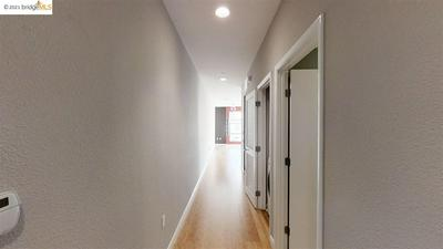 6466 HOLLIS ST UNIT 240, EMERYVILLE, CA 94608 - Photo 2