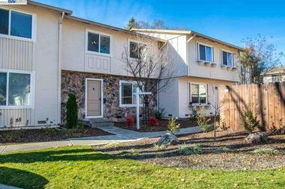 3683 WOODBINE WAY, PLEASANTON, CA 94588 - Photo 1